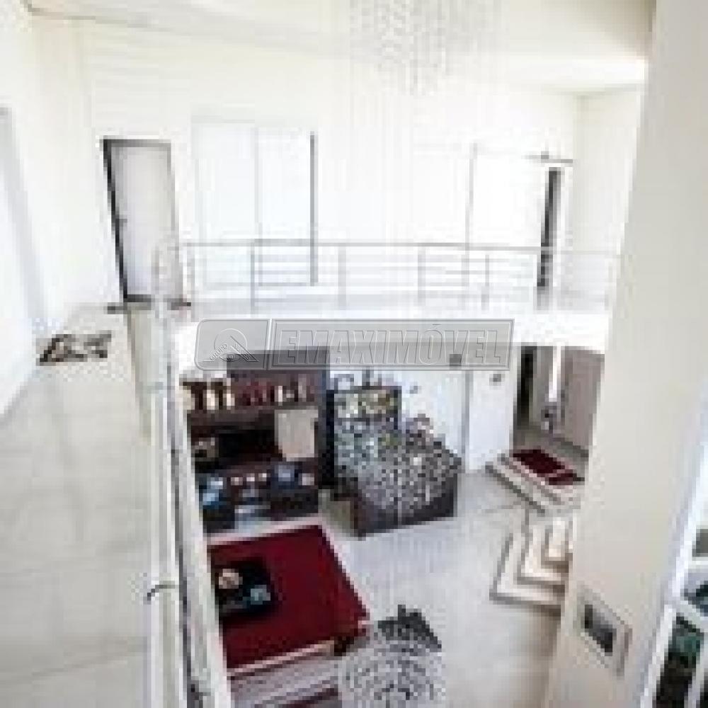 Comprar Casas / em Condomínios em Itu apenas R$ 2.600.000,00 - Foto 37