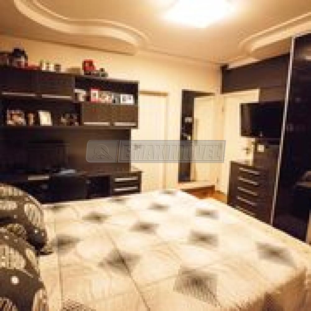 Comprar Casas / em Condomínios em Itu apenas R$ 2.600.000,00 - Foto 42