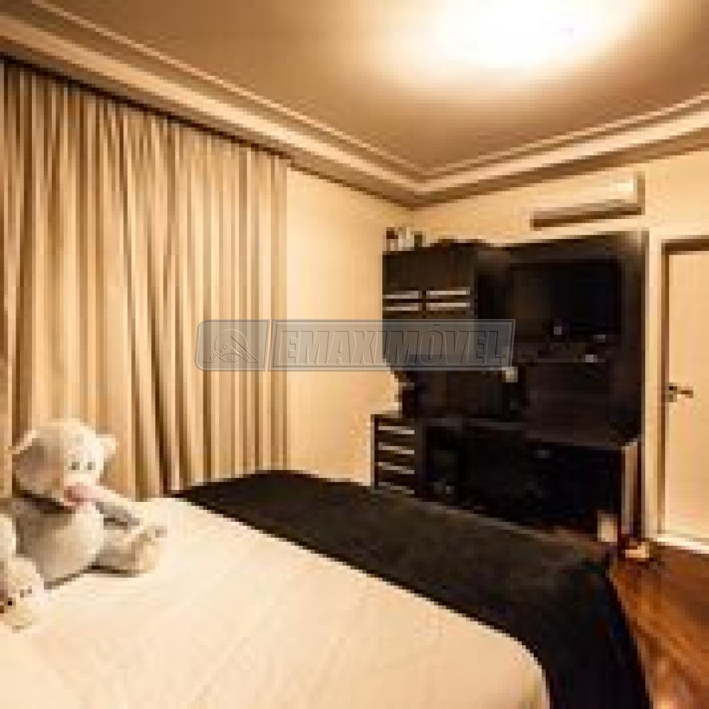 Comprar Casas / em Condomínios em Itu apenas R$ 2.600.000,00 - Foto 45