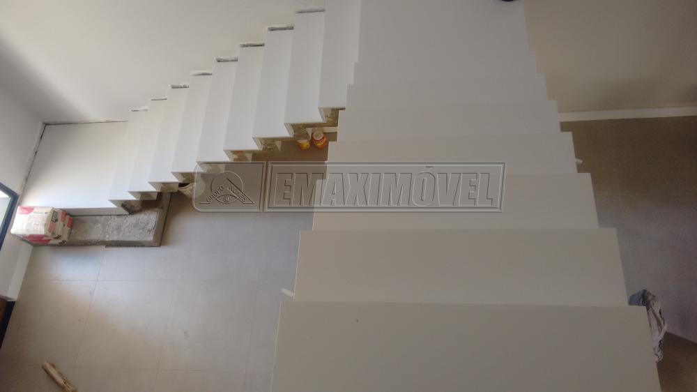 Comprar Casas / em Condomínios em Itu apenas R$ 2.600.000,00 - Foto 50