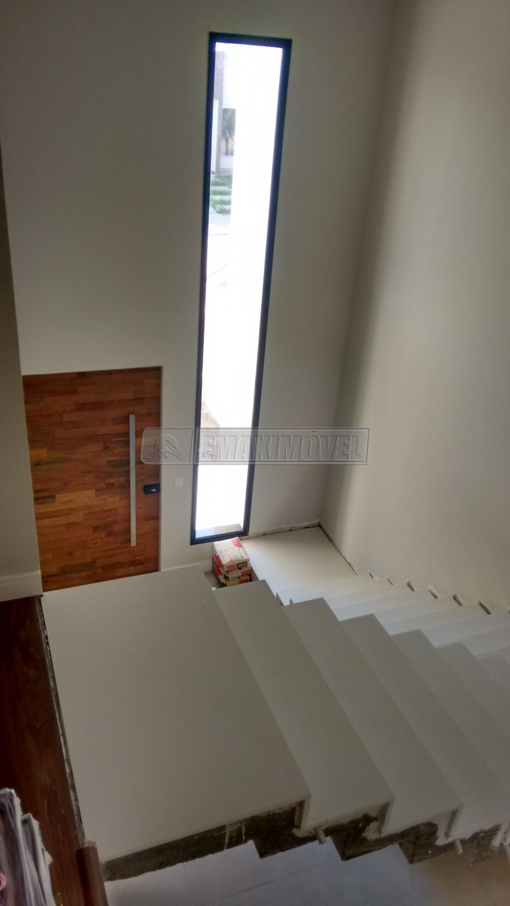 Comprar Casas / em Condomínios em Itu apenas R$ 2.600.000,00 - Foto 51