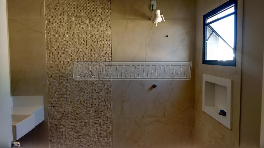 Comprar Casas / em Condomínios em Itu apenas R$ 2.600.000,00 - Foto 54