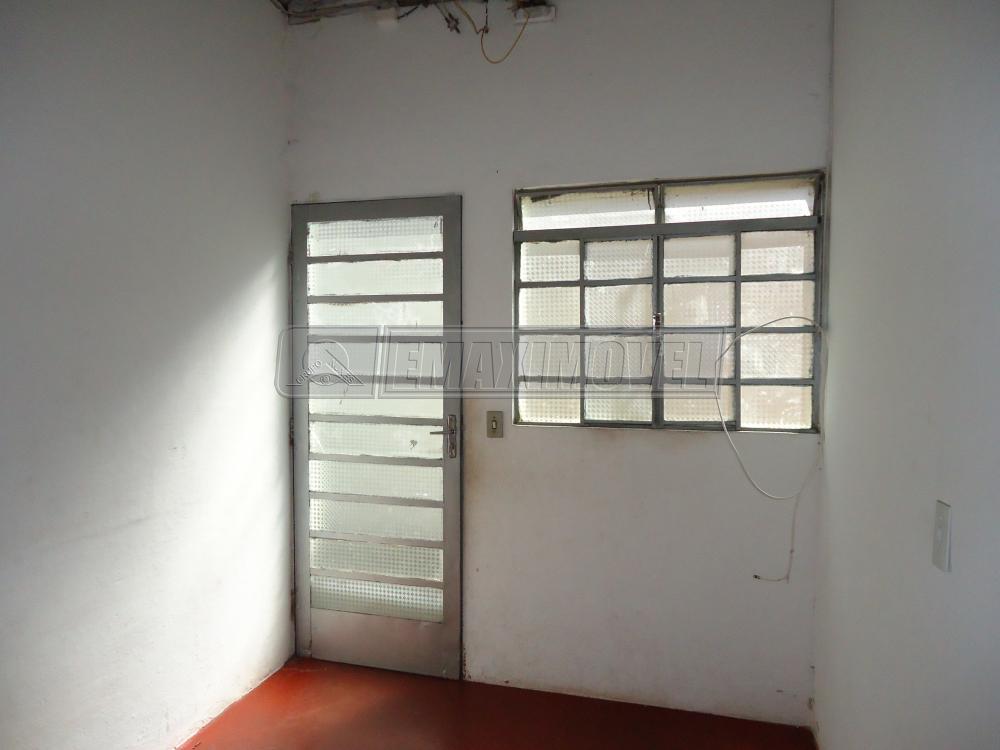 Alugar Casa / em Bairros em Sorocaba R$ 450,00 - Foto 5