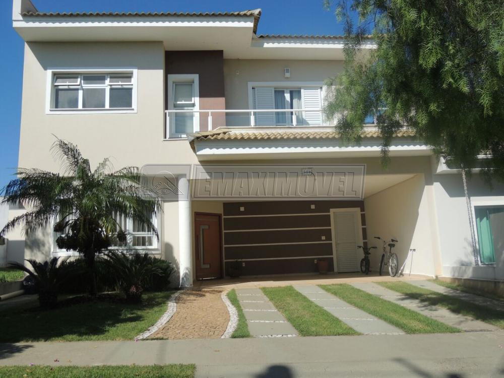Sorocaba Casa Venda R$950.000,00 Condominio R$250,00 2 Dormitorios 2 Suites Area do terreno 250.00m2 Area construida 274.00m2