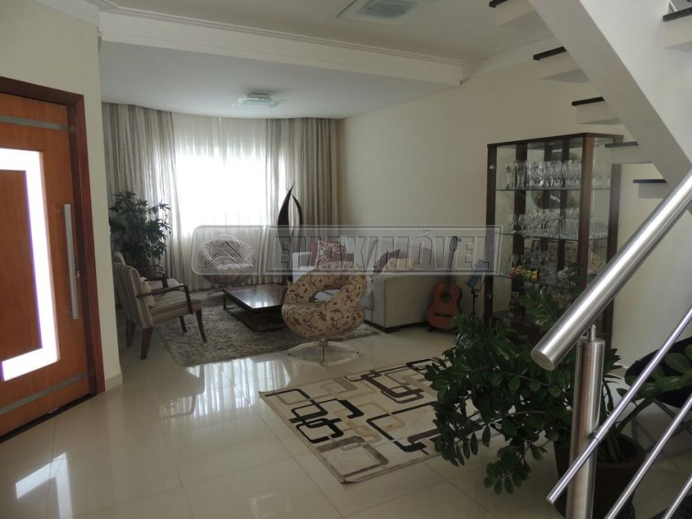 Comprar Casas / em Condomínios em Sorocaba apenas R$ 950.000,00 - Foto 4
