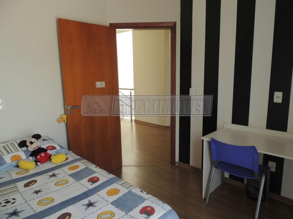 Comprar Casas / em Condomínios em Sorocaba apenas R$ 870.000,00 - Foto 8