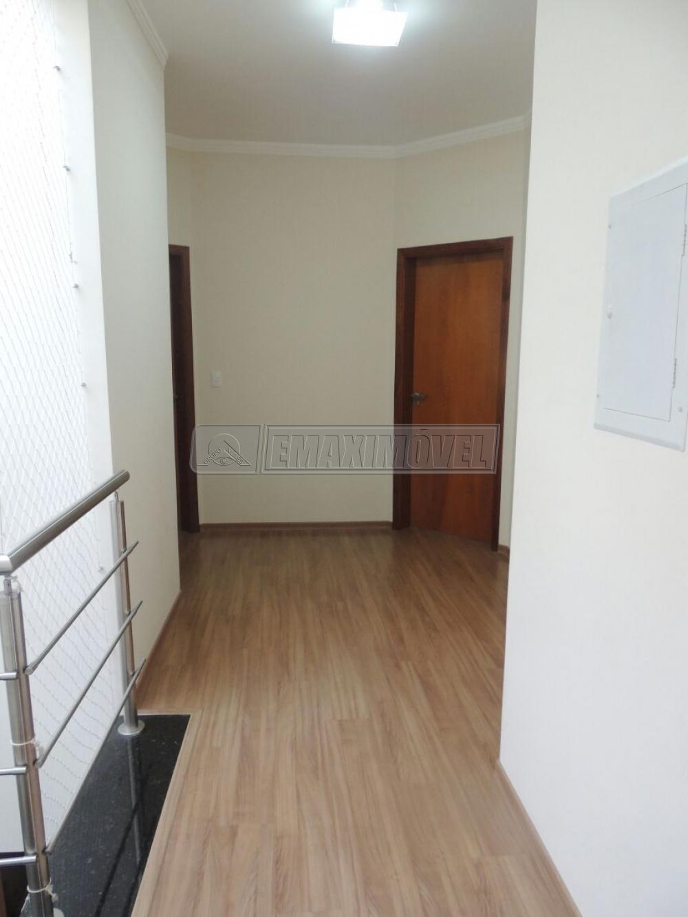Comprar Casas / em Condomínios em Sorocaba apenas R$ 870.000,00 - Foto 13