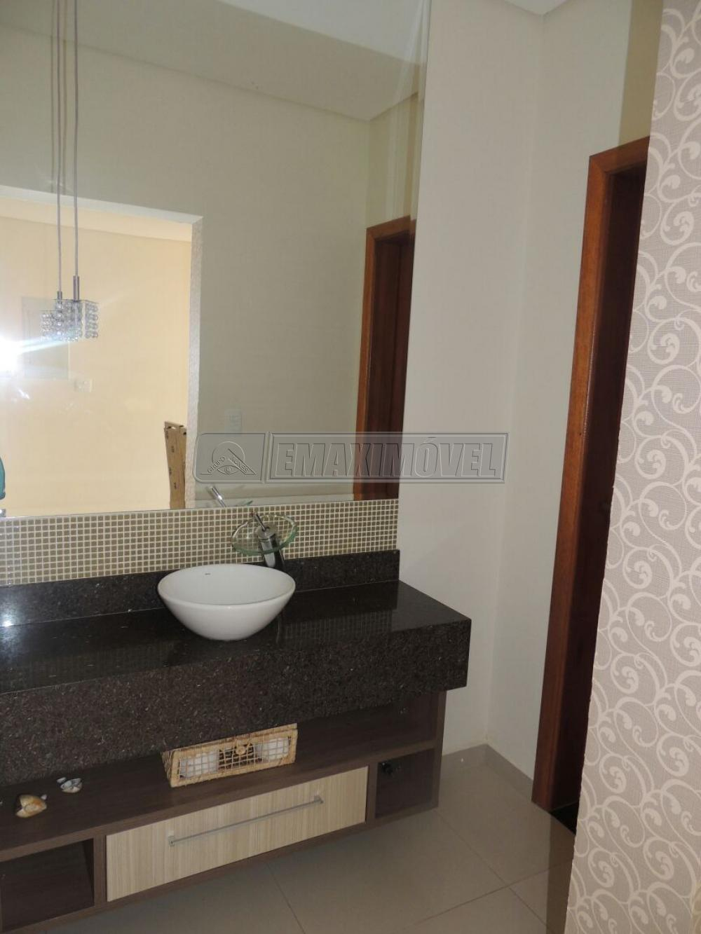 Comprar Casas / em Condomínios em Sorocaba apenas R$ 950.000,00 - Foto 14