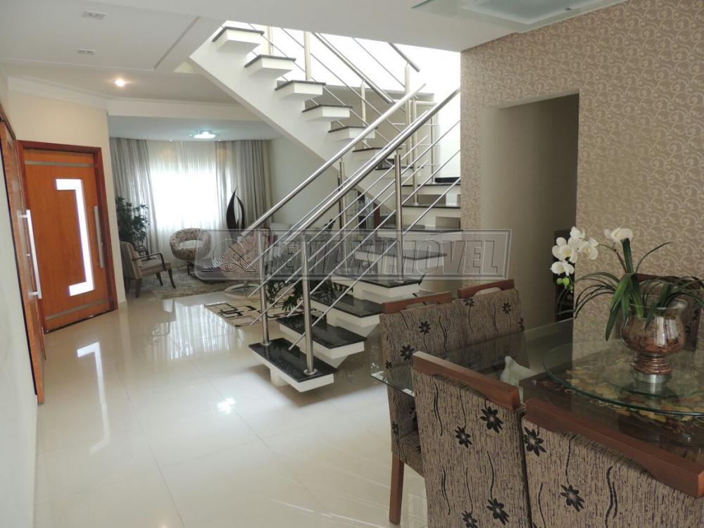 Comprar Casas / em Condomínios em Sorocaba apenas R$ 870.000,00 - Foto 19