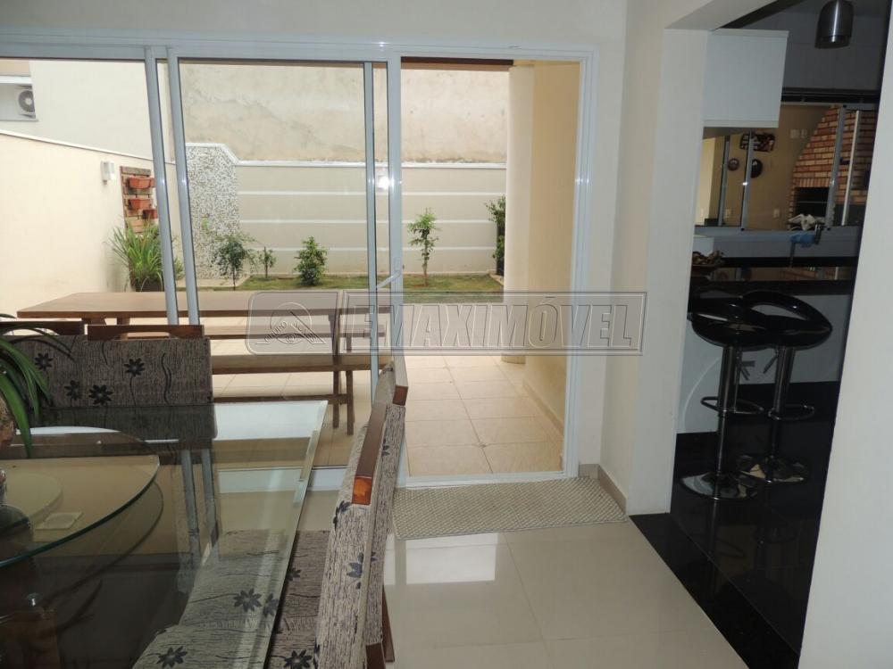 Comprar Casas / em Condomínios em Sorocaba apenas R$ 870.000,00 - Foto 23