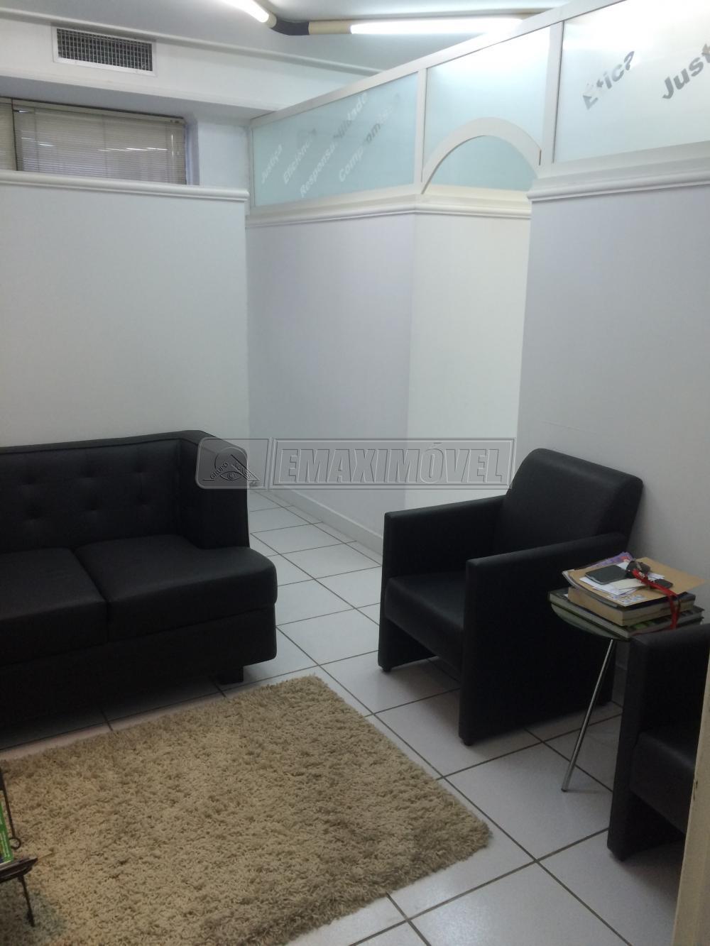 Alugar Comercial / Prédios em Sorocaba apenas R$ 500,00 - Foto 1