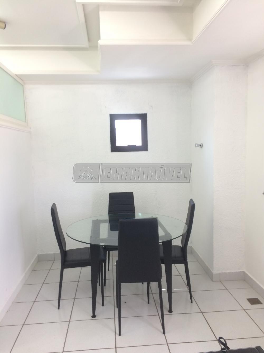 Alugar Comercial / Prédios em Sorocaba apenas R$ 500,00 - Foto 3