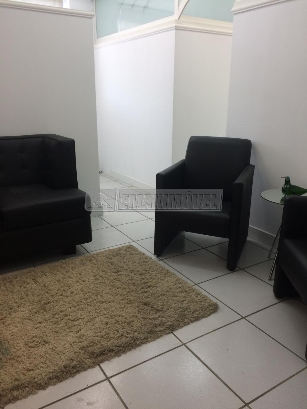 Alugar Comercial / Prédios em Sorocaba apenas R$ 500,00 - Foto 4