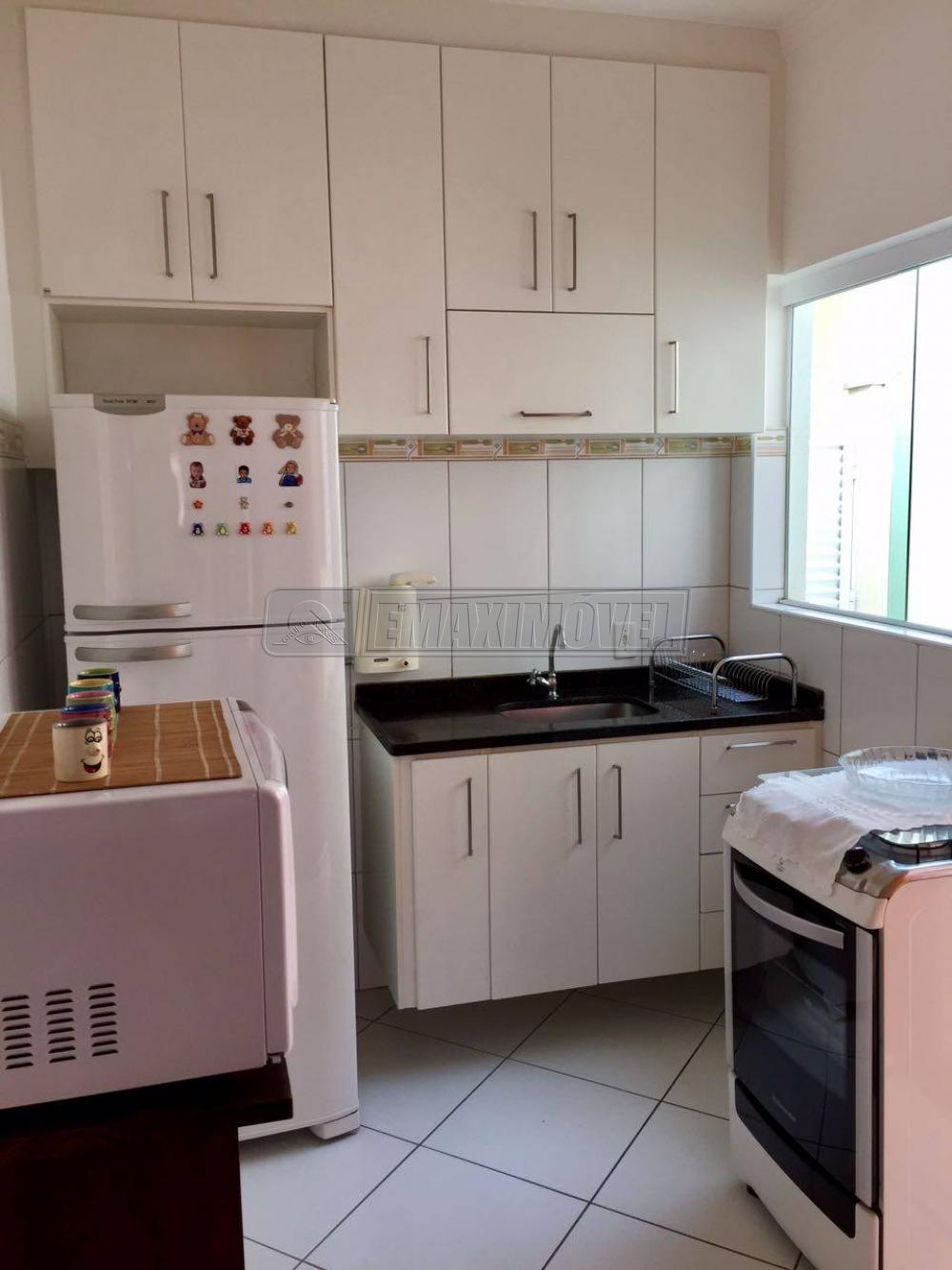 Comprar Casas / em Condomínios em Sorocaba apenas R$ 320.000,00 - Foto 5