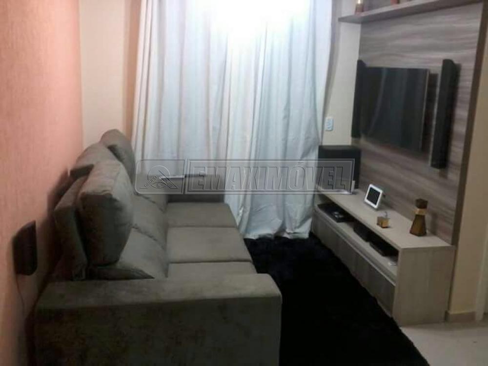 Comprar Apartamentos / Apto Padrão em Sorocaba apenas R$ 185.000,00 - Foto 3