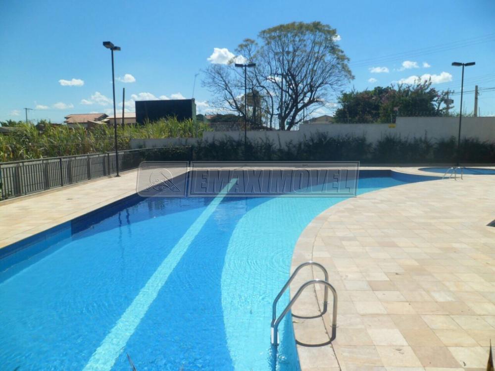 Comprar Apartamentos / Apto Padrão em Sorocaba apenas R$ 185.000,00 - Foto 13