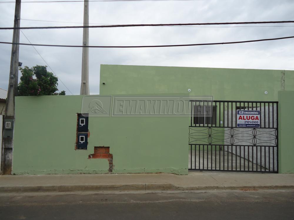 Casas / em Bairros em Araçoiaba da Serra