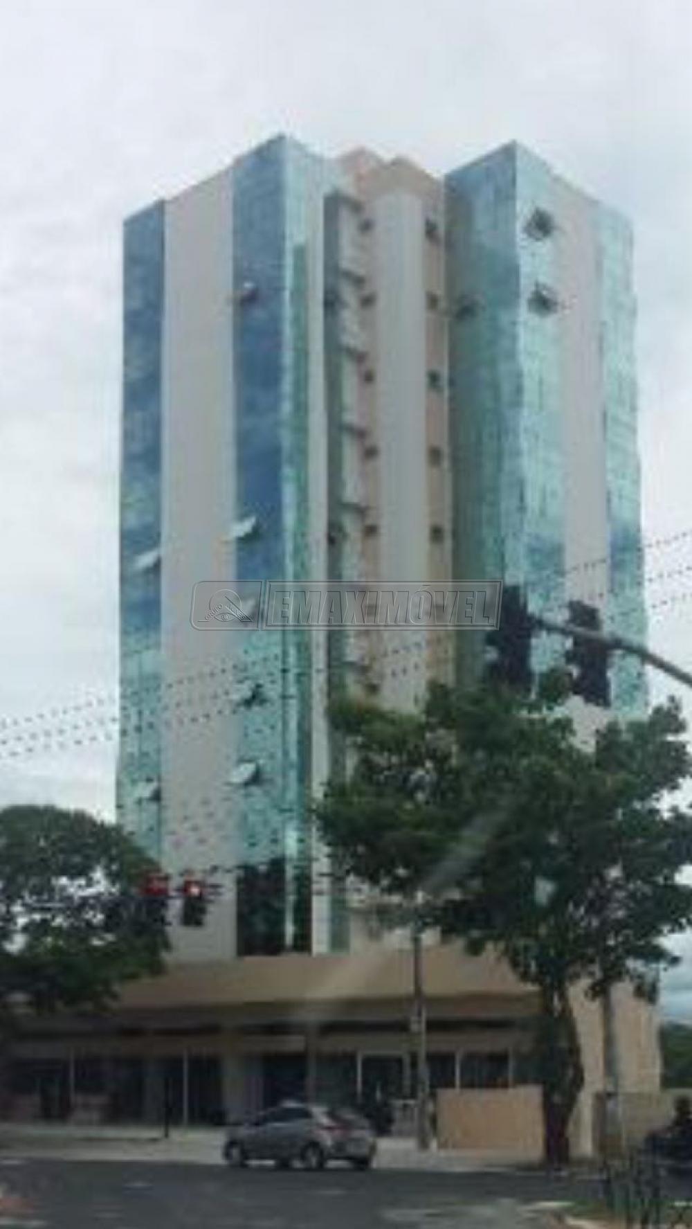 Alugar Comercial / Prédios em Sorocaba apenas R$ 900,00 - Foto 1