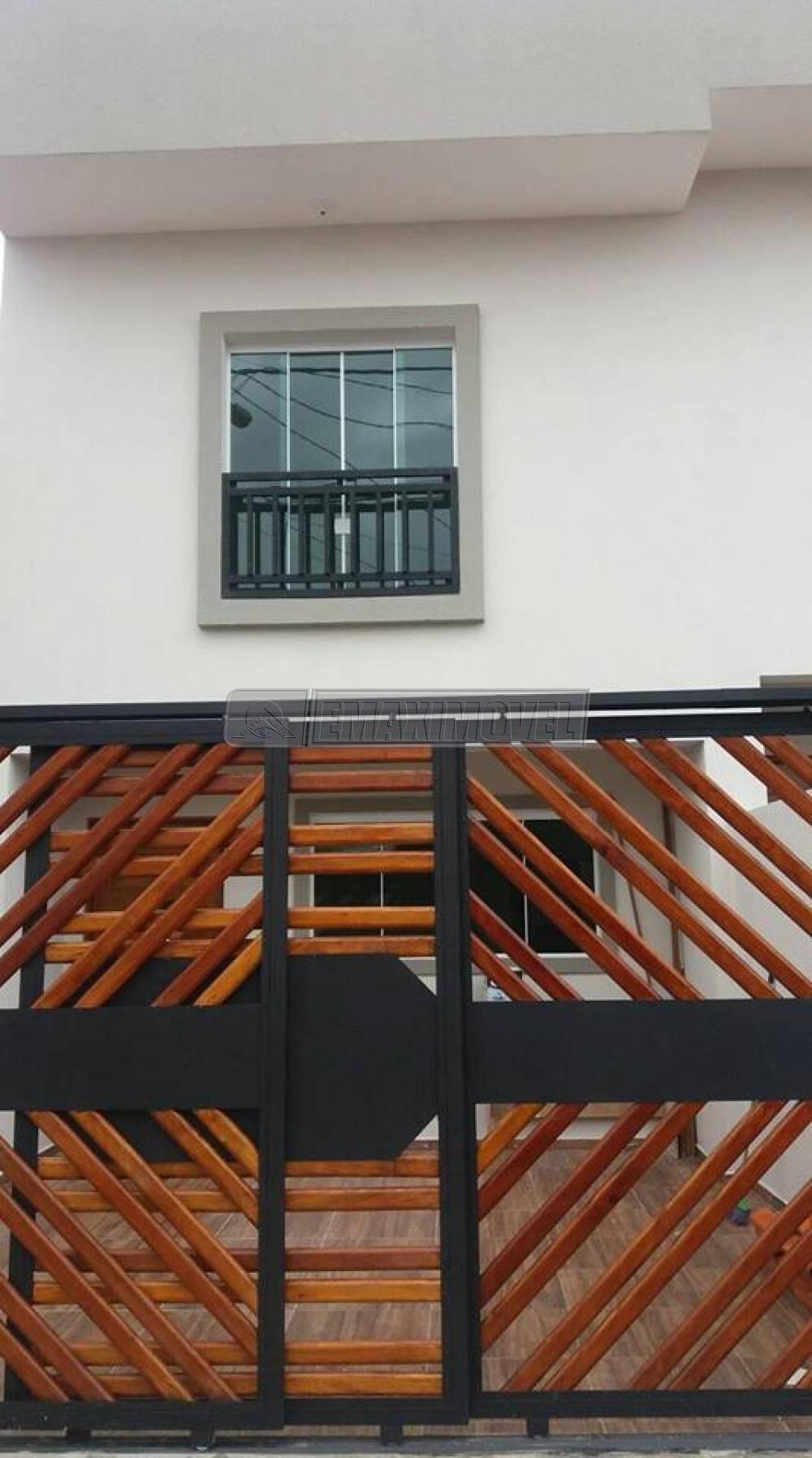 Comprar Casas / em Bairros em Sorocaba apenas R$ 240.000,00 - Foto 6