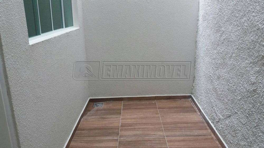 Comprar Casas / em Bairros em Sorocaba apenas R$ 240.000,00 - Foto 8