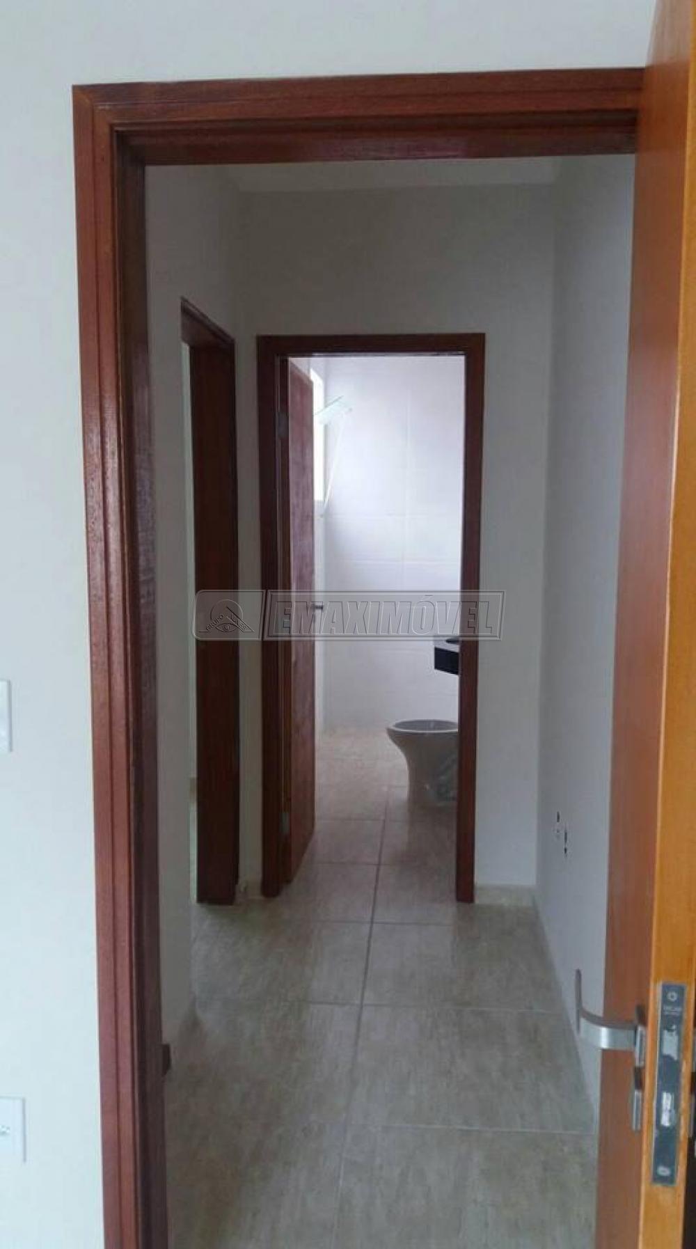 Comprar Casas / em Bairros em Sorocaba apenas R$ 240.000,00 - Foto 14