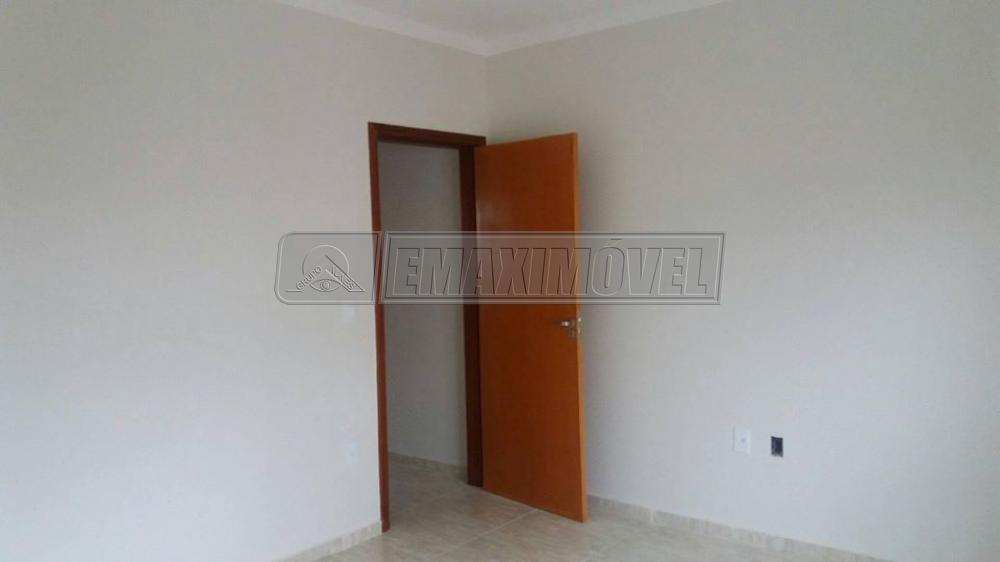 Comprar Casas / em Bairros em Sorocaba apenas R$ 240.000,00 - Foto 15