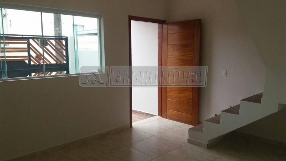 Comprar Casas / em Bairros em Sorocaba apenas R$ 240.000,00 - Foto 16