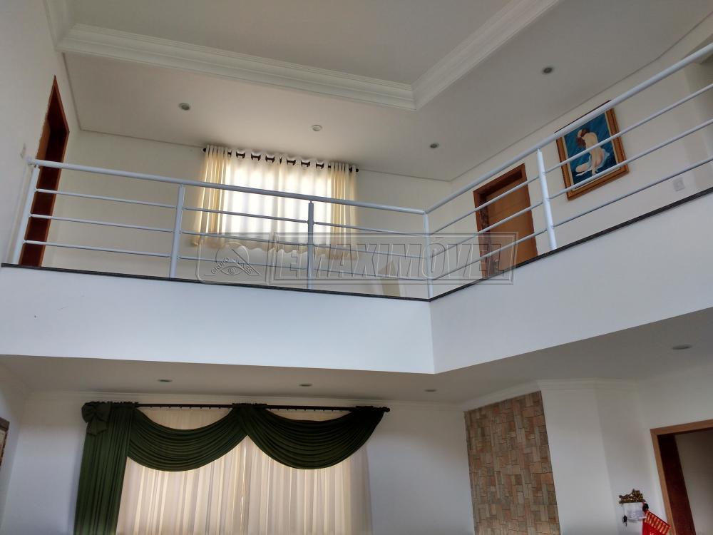 Comprar Casas / em Condomínios em Sorocaba apenas R$ 1.900.000,00 - Foto 1