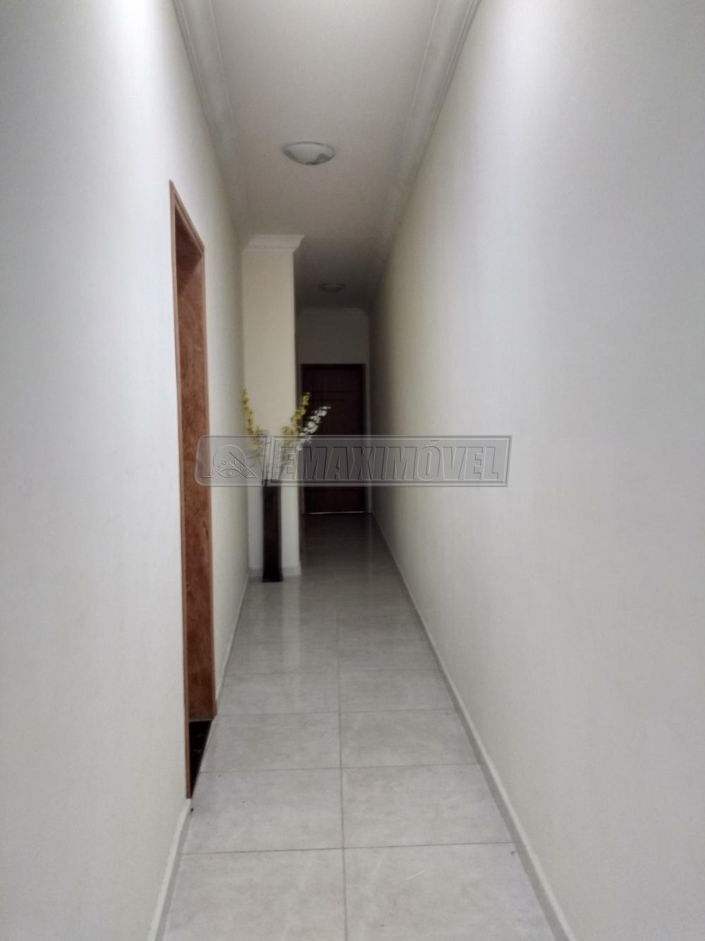 Comprar Casas / em Condomínios em Sorocaba apenas R$ 1.900.000,00 - Foto 3