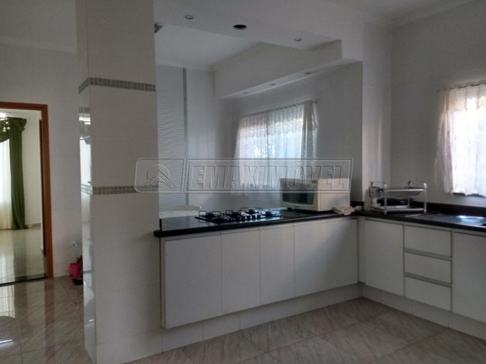 Comprar Casas / em Condomínios em Sorocaba apenas R$ 1.900.000,00 - Foto 4