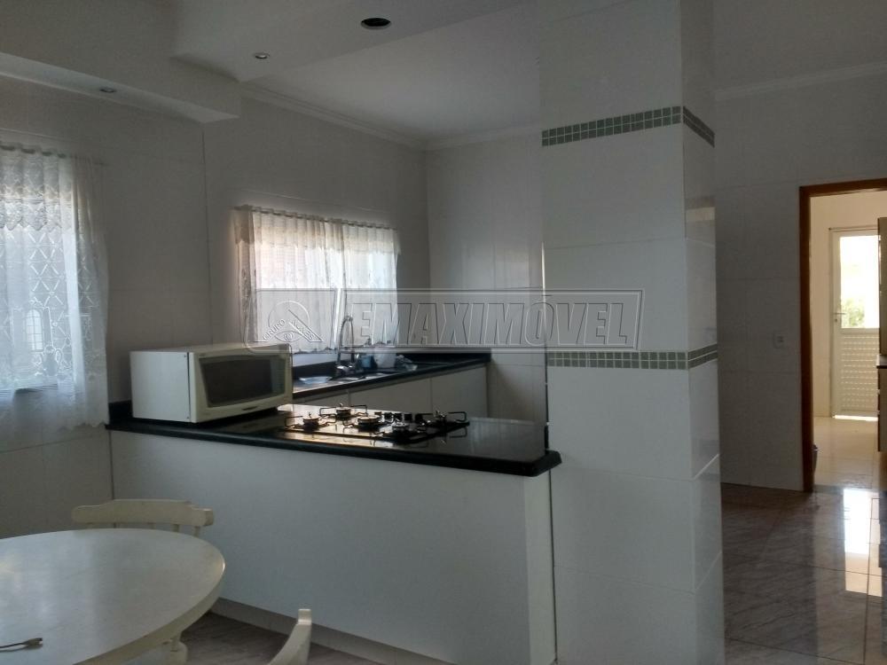Comprar Casas / em Condomínios em Sorocaba apenas R$ 1.900.000,00 - Foto 5