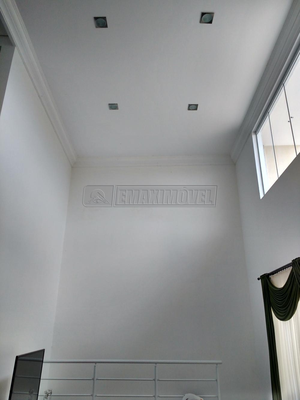 Comprar Casas / em Condomínios em Sorocaba apenas R$ 1.900.000,00 - Foto 7