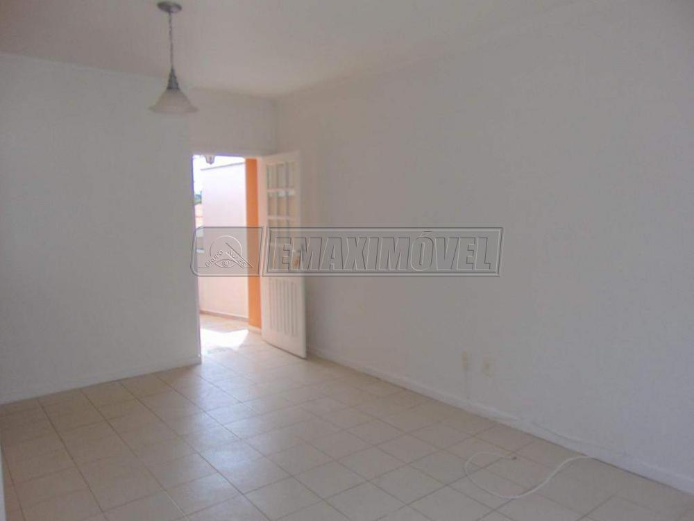 Comprar Casas / em Condomínios em Sorocaba apenas R$ 400.000,00 - Foto 3