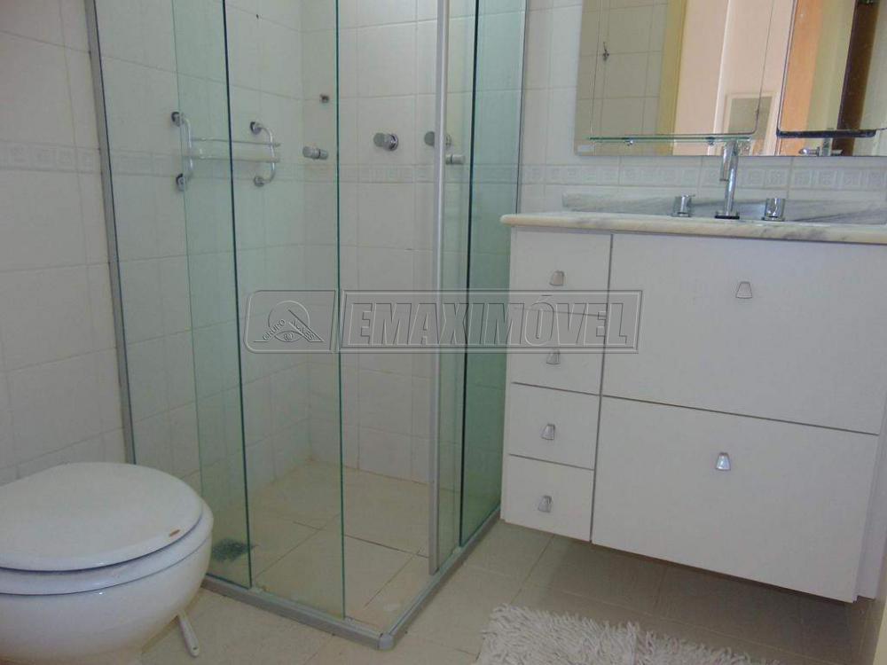 Comprar Casas / em Condomínios em Sorocaba apenas R$ 400.000,00 - Foto 6