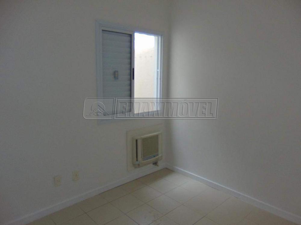 Comprar Casas / em Condomínios em Sorocaba apenas R$ 400.000,00 - Foto 7