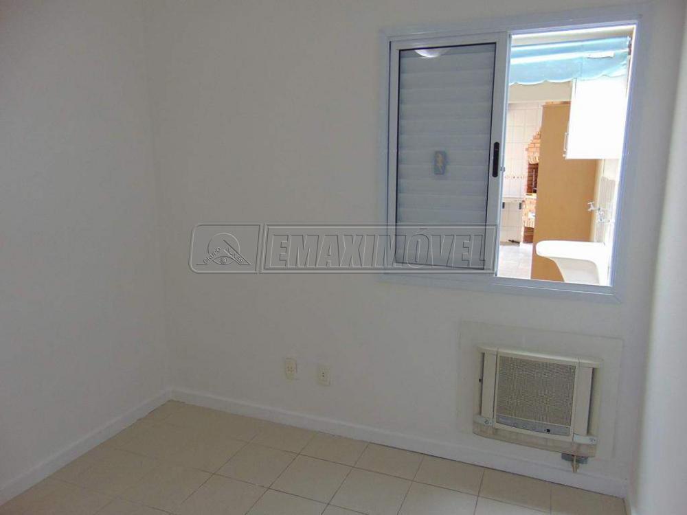 Comprar Casas / em Condomínios em Sorocaba apenas R$ 400.000,00 - Foto 8