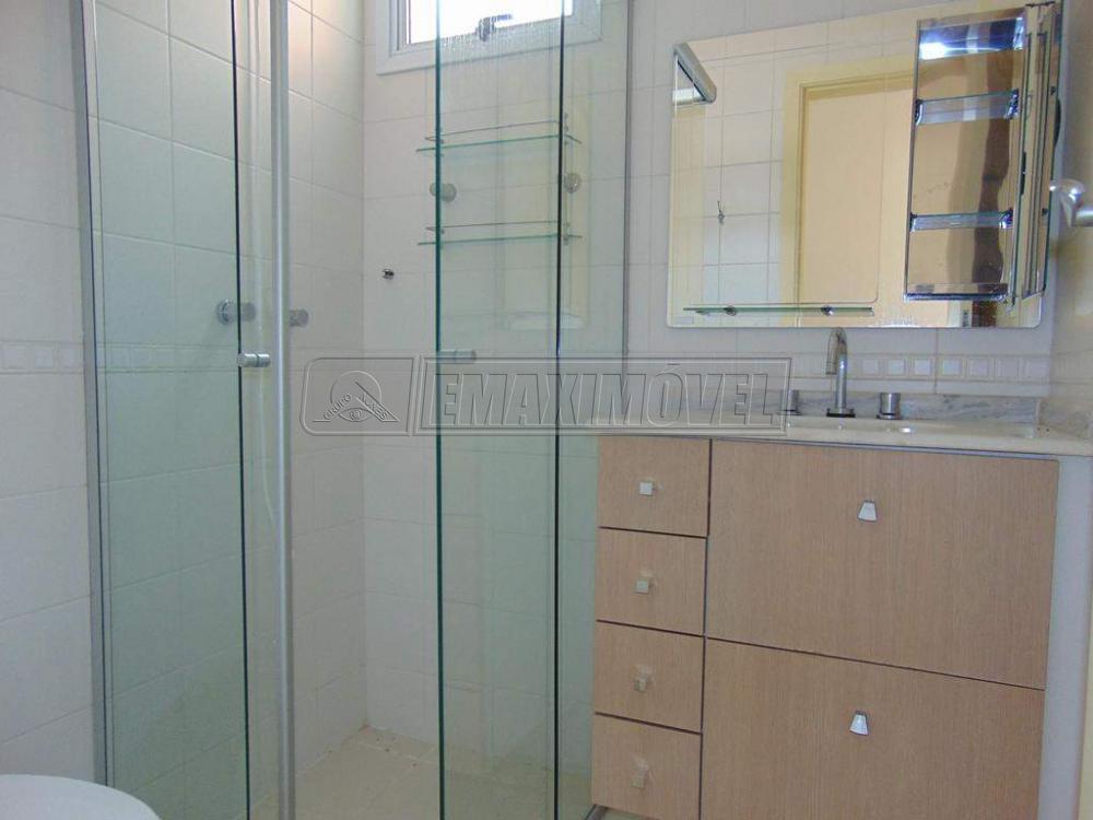 Comprar Casas / em Condomínios em Sorocaba apenas R$ 400.000,00 - Foto 9