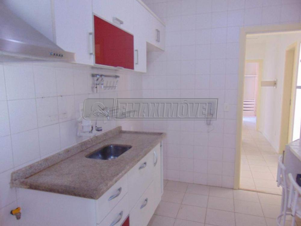 Comprar Casas / em Condomínios em Sorocaba apenas R$ 400.000,00 - Foto 12