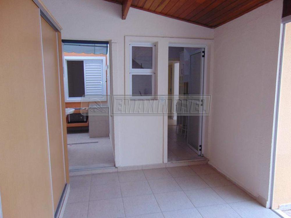 Comprar Casas / em Condomínios em Sorocaba apenas R$ 400.000,00 - Foto 15