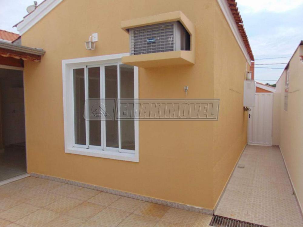 Comprar Casas / em Condomínios em Sorocaba apenas R$ 400.000,00 - Foto 16