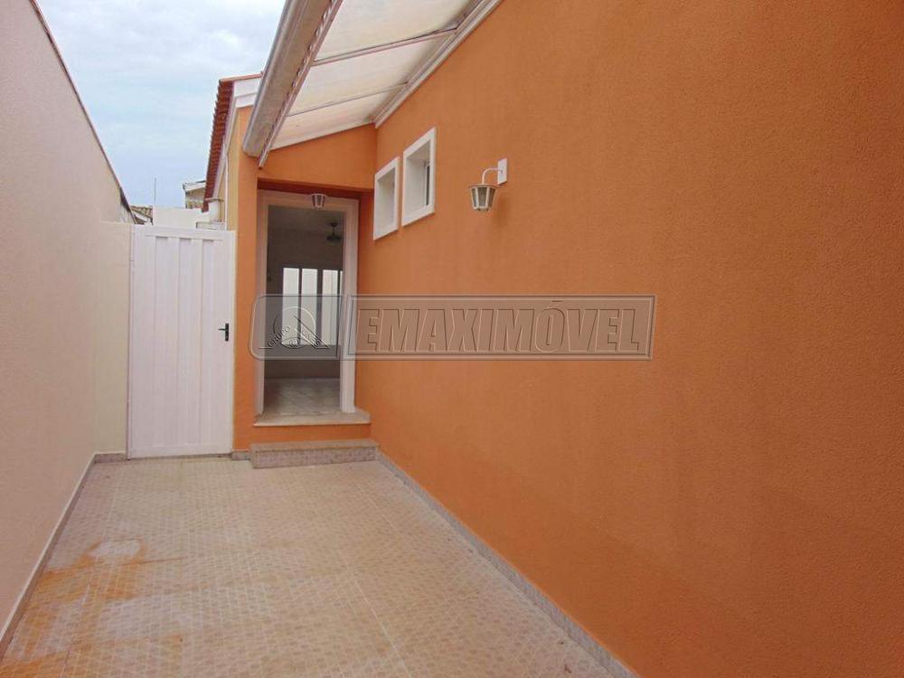 Comprar Casas / em Condomínios em Sorocaba apenas R$ 400.000,00 - Foto 17