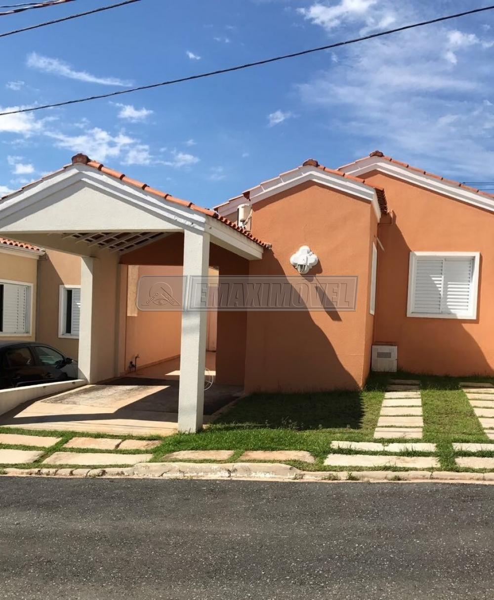 Comprar Casas / em Condomínios em Sorocaba. apenas R$ 400.000,00