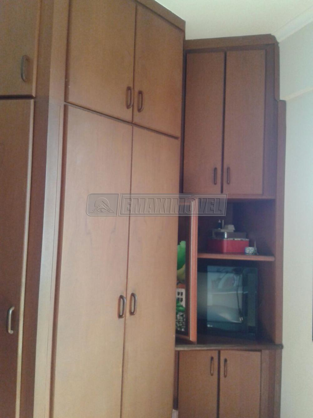 Comprar Apartamentos / Apto Padrão em Sorocaba apenas R$ 650.000,00 - Foto 23