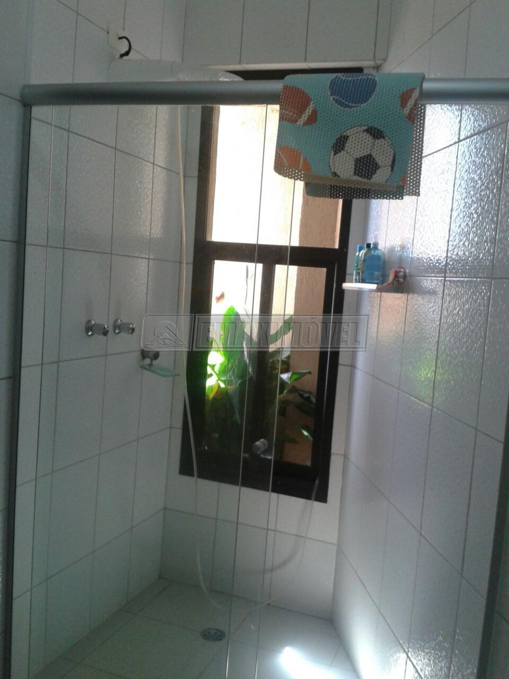 Comprar Apartamentos / Apto Padrão em Sorocaba apenas R$ 650.000,00 - Foto 24