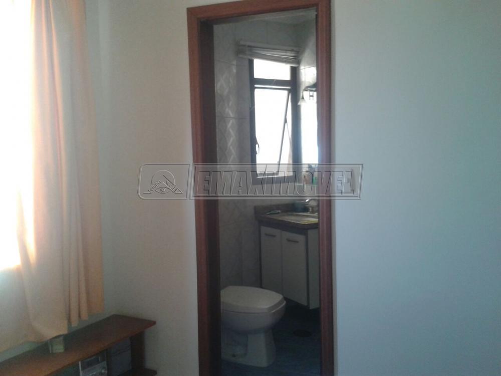 Comprar Apartamentos / Apto Padrão em Sorocaba apenas R$ 650.000,00 - Foto 14