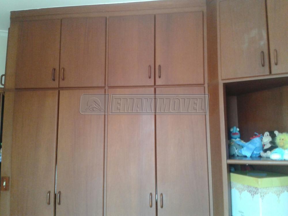 Comprar Apartamentos / Apto Padrão em Sorocaba apenas R$ 650.000,00 - Foto 19