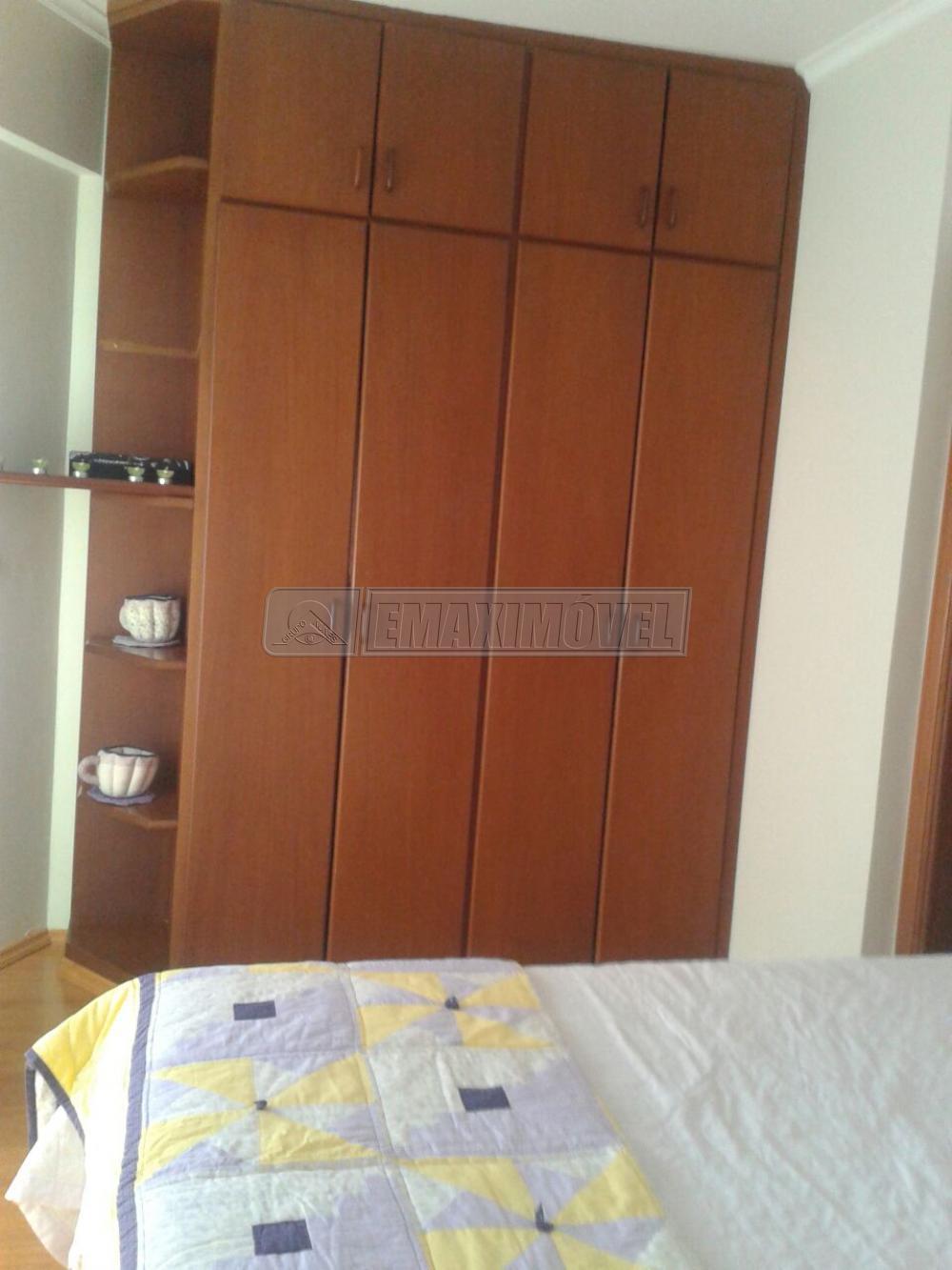 Comprar Apartamentos / Apto Padrão em Sorocaba apenas R$ 650.000,00 - Foto 18