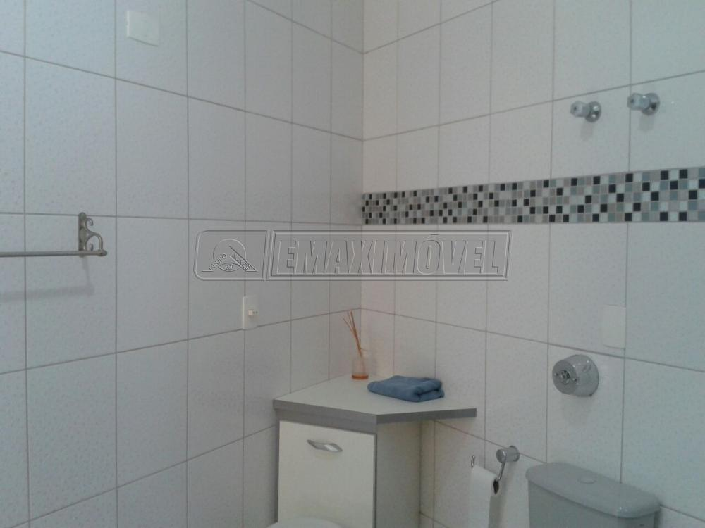 Comprar Apartamentos / Apto Padrão em Sorocaba apenas R$ 650.000,00 - Foto 27