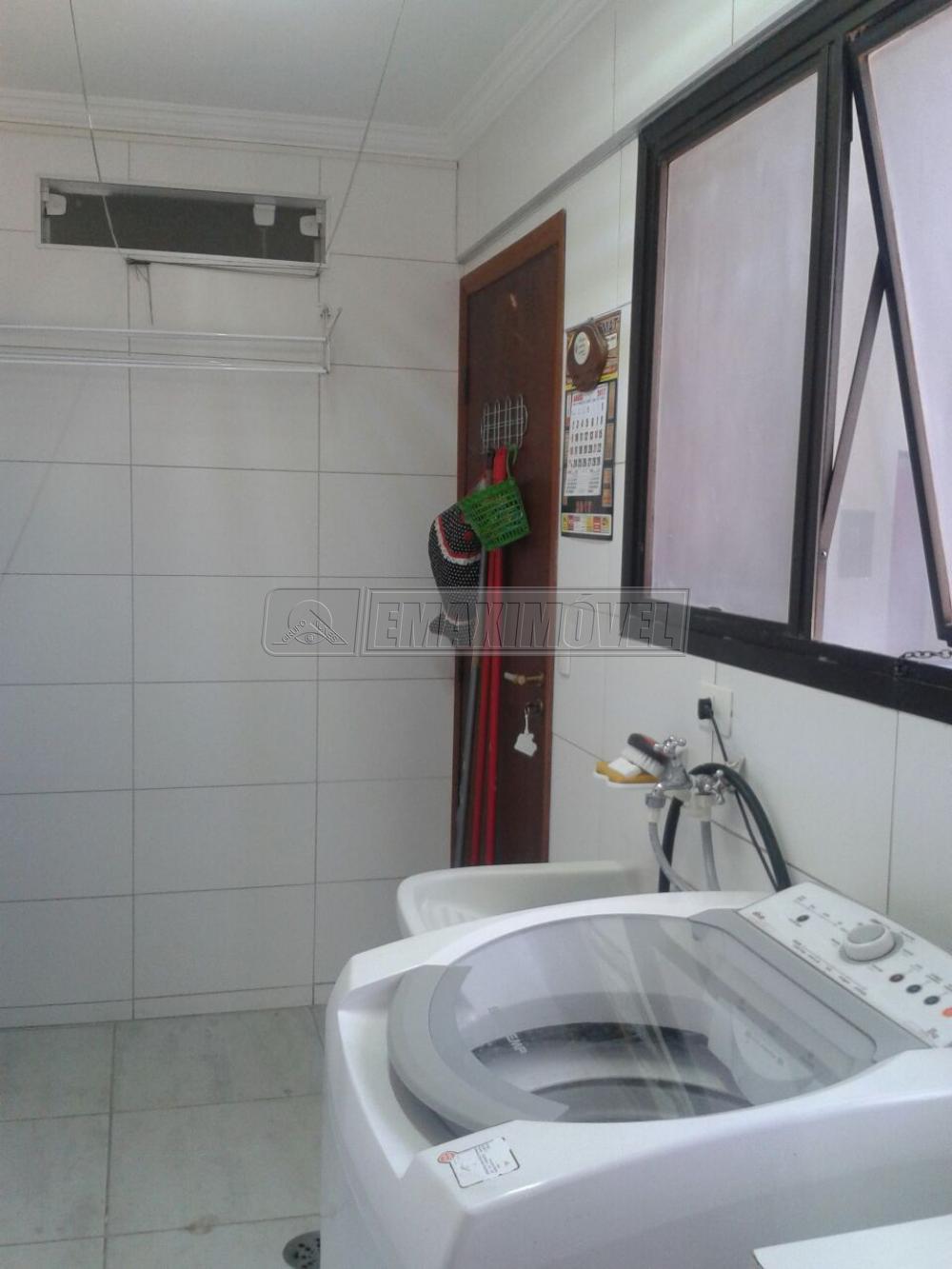 Comprar Apartamentos / Apto Padrão em Sorocaba apenas R$ 650.000,00 - Foto 31