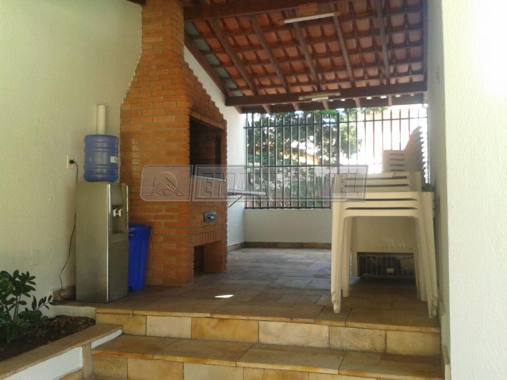 Comprar Apartamentos / Apto Padrão em Sorocaba apenas R$ 650.000,00 - Foto 39